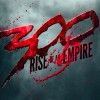 Film Review – 300: RISE OF AN EMPIRE