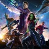 Film Review – GUARDIANS OF THE GALAXY