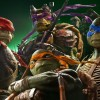 Film Review – TEENAGE MUTANT NINJA TURTLES