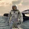Film Review – INTERSTELLAR