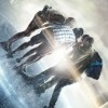 Film Review – PROJECT ALMANAC