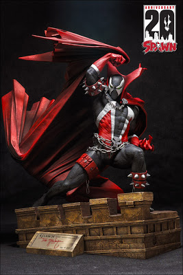 spawn20th_statue_news_01_cl
