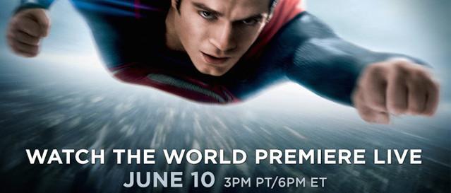 IMG_superman_poster-640x330