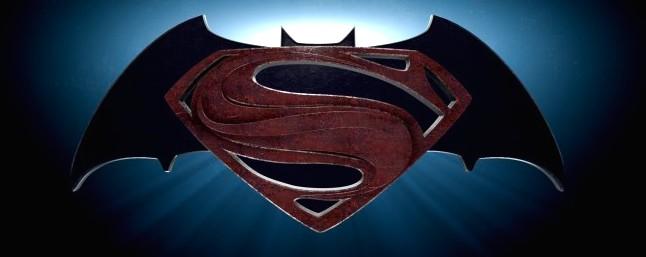 Batman-vs-Superman-logo-660x330