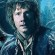The Full Trailer For THE HOBBIT: THE DESOLATION OF SMAUG Is Here!