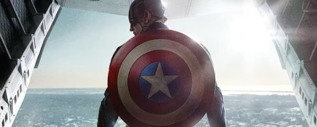 Captain-America-The-Winter-Soldier-Official-Poster-Banner-PROMO-POSTER-22OUTUBRO2013-660x330