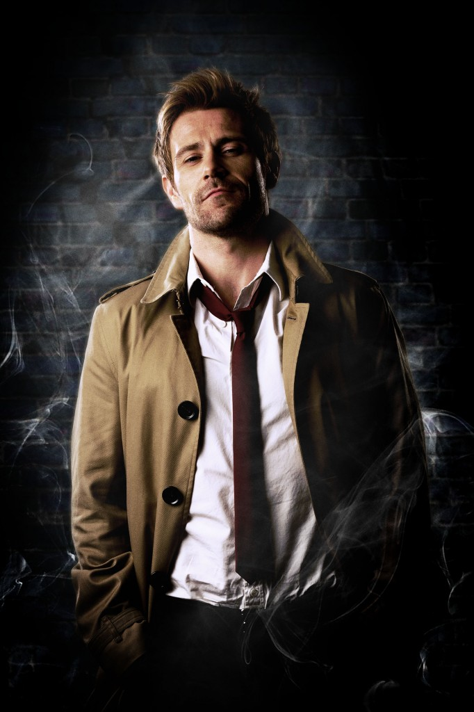 CONSTANTINE-First-Official-Image__140313145124