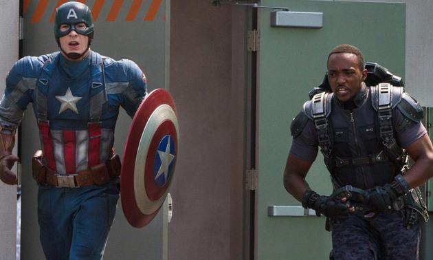 captain-america-2-pics-falcon-cap-lead-image