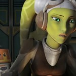 Star-Wars-Rebels-Preview-Scene