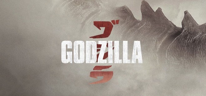 GODZILLA Gets A Three Minute Extended Trailer