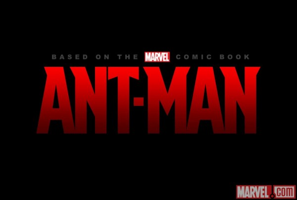 ant-man-movie-logo-600x404
