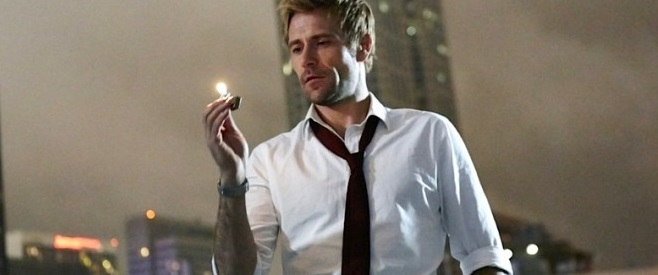 constantine_pilot_1200_article_story_large-660x330