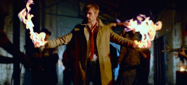 Constantine_Official_Trailer-660x330