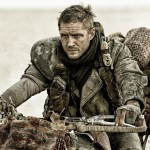 mad-max-fury-road-tom-hardy1