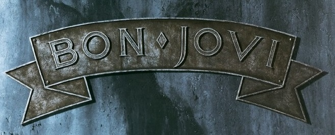 Review - BON JOVI: NEW JERSEY Deluxe Edition