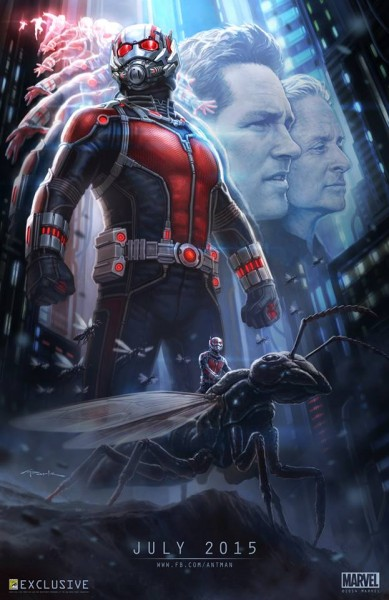 ant-man-poster-389x600