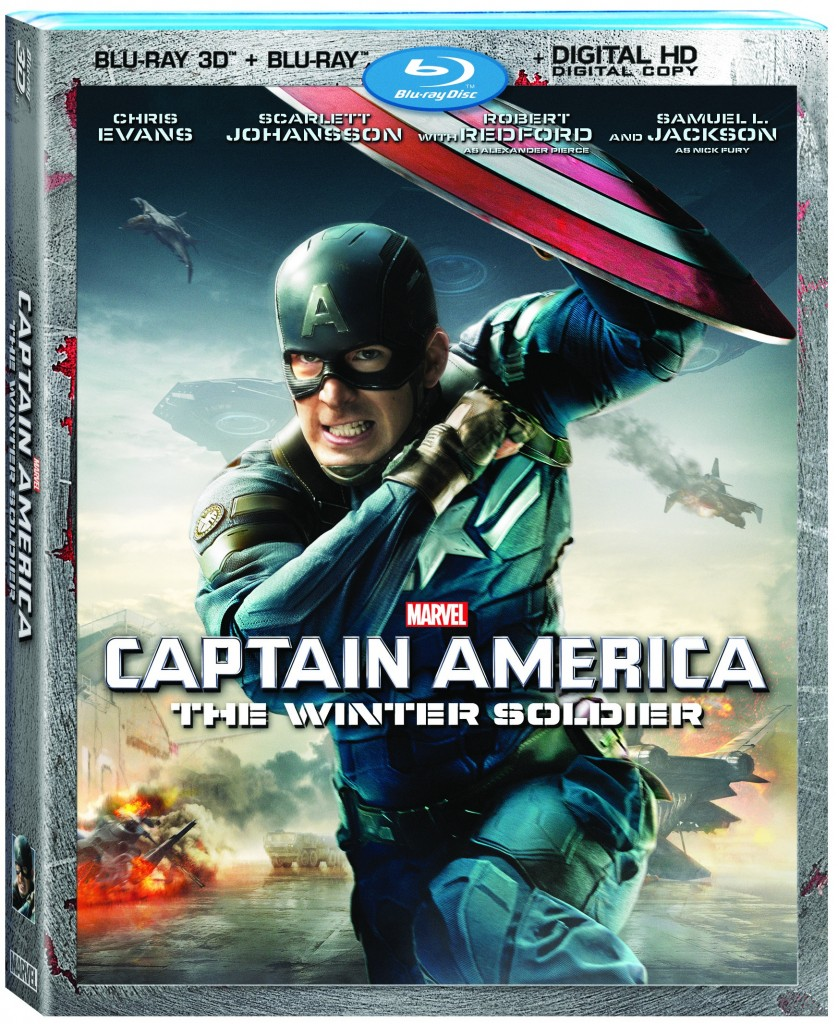 captain-america-the-winter-soldier-blu-ray-combo-pack