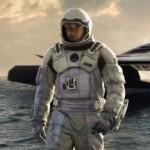 interstellar-water-planet-poster