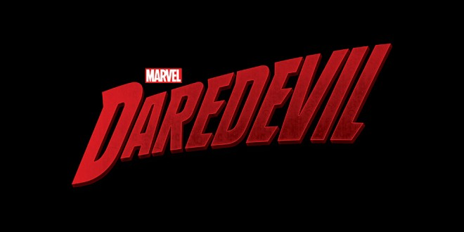 NEW YORK COMIC CON 2014: First Images From Netflix's DAREDEVIL Revealed!
