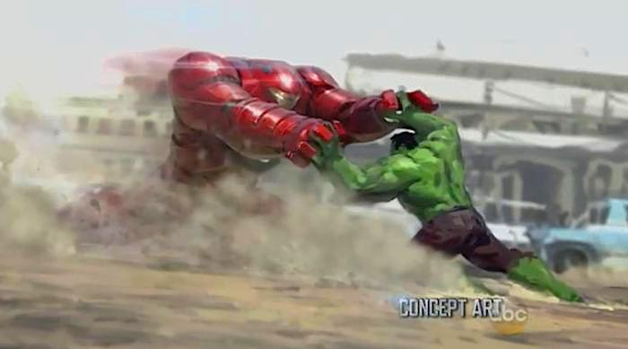 700px-Hulkbuster_Concept_Art_for_Avengers_Age_of_Ultron
