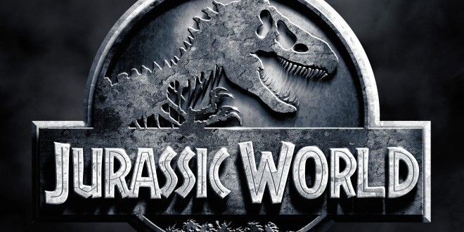 First Teaser One Sheet For JURASSIC WORLD Revealed