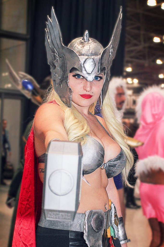NYCC-30