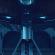 New STAR WARS REBELS Rebroadcast Promo Teases Darth Vader Appearance