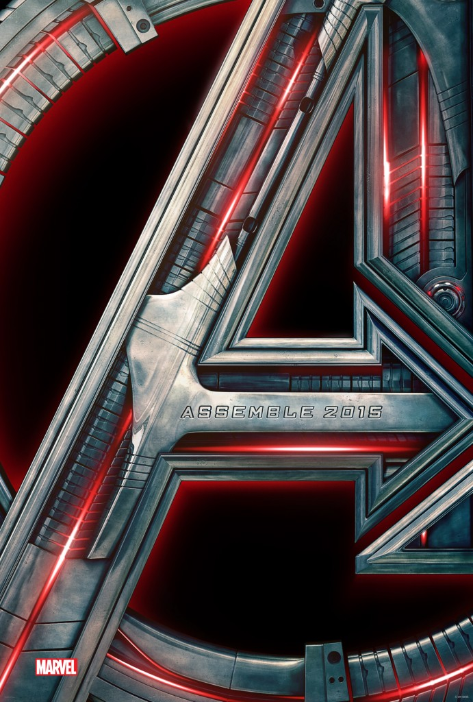 avengers-age-of-ultron-poster1-691x1024