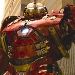avengers-age-of-ultron-trailer-screengrab-16-hulkbuster-2