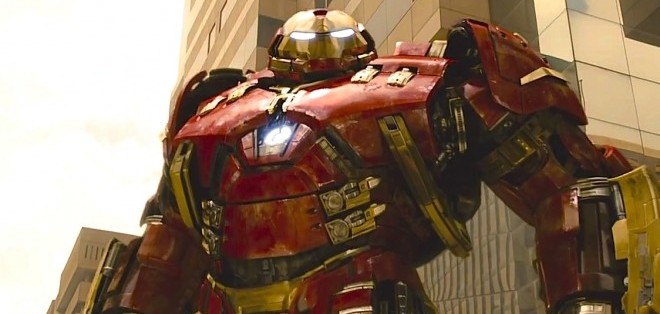 avengers-age-of-ultron-trailer-screengrab-16-hulkbuster-21-660x330
