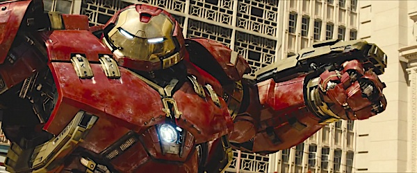 avengers-age-of-ultron-trailer-screengrab-31-hulkbuster-600x250