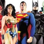 justice-league-movie-1
