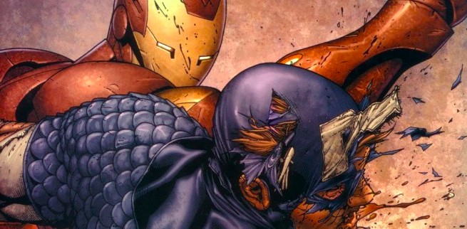 marvel_wallpaper_ironman_vs_captain_america-marvel-is-building-up-to-civil-war-in-the-mcu-there-i-said-it-660x330