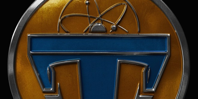 NEW YORK COMIC CON 2014: The Teaser Trailer To TOMORROWLAND Hits NYCC!
