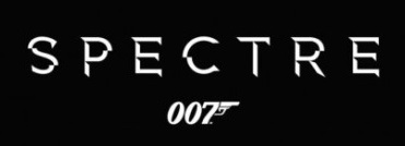 BOND 24 Will Be Titled SPECTRE. Cast Additions Announced!