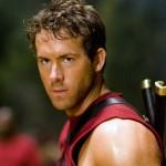 rs_1024x759-140919042007-1024.Ryan-Reynolds-X-Men-Origins-The-Wolverine-JR-91914