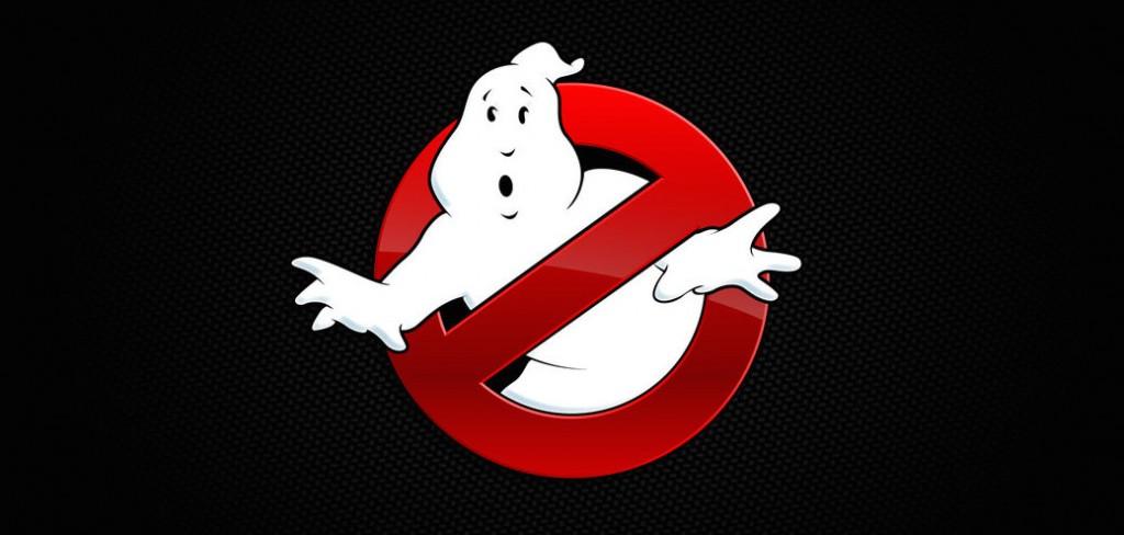 Ghostbusters_Wallpaper_by_SpazChicken