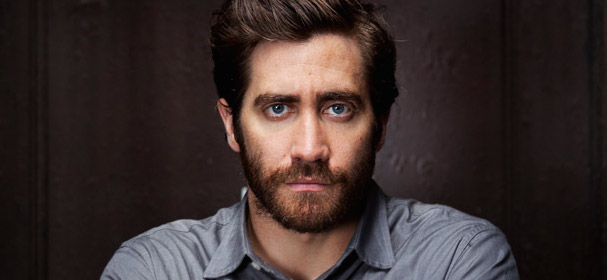 Jake Gyllenhaal Not Joining SUICIDE SQUAD