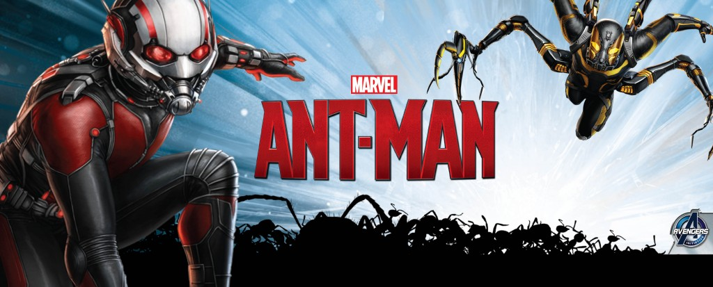 ant-man-promo-art-banner-yellow-jacket