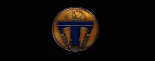tomorrowland-movie-logo-750x400