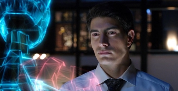 Arrow-Ray-Palmer-Atom-Suit-Brandon-Routh