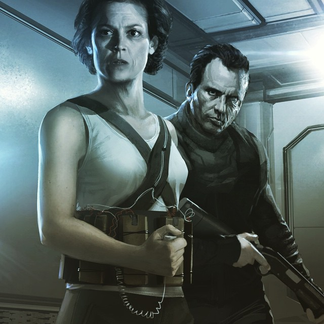 Blomkamp_Alien_4