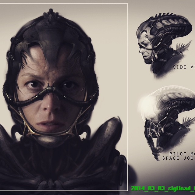 Blomkamp_Alien_6