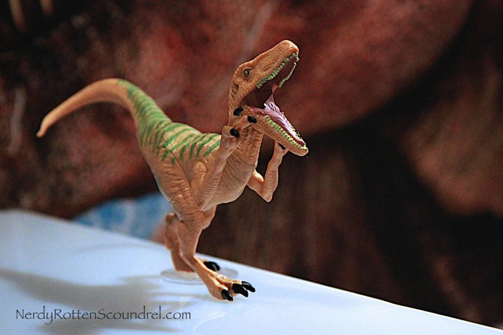 TOY FAIR 2015: Meet Indominus Rex, The New Queen Beast Of ... My Name Is Khan Poster