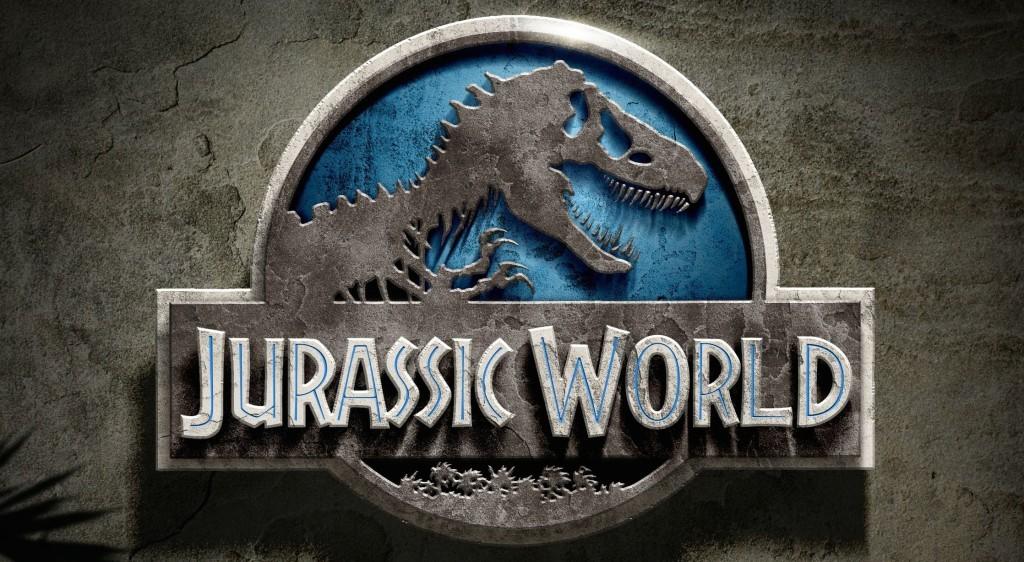 Jurassic-World-1024x562