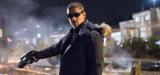 the-flash-wentworth-miller-2