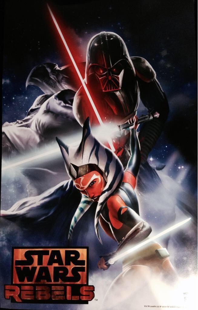 SW.RebelsS2