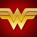Wonder_Woman_Wallpaper_by_SpazChicken-1
