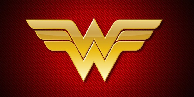 Warner Bros. Lassos New WONDER WOMAN Director