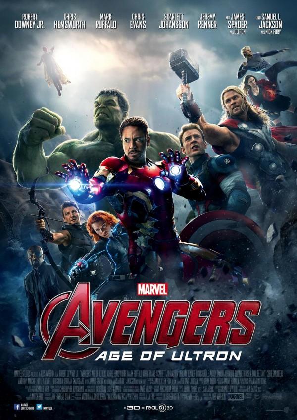 avengers-age-of-ultron-alternate-600x848
